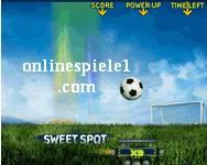 Online Fußball Glücksspiel 10