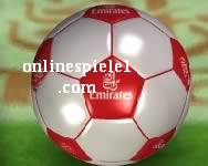 Emirates FIFA world cup spiele online