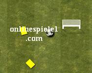Football a track spiele online