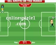The vick plectrum football spiele online
