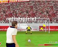Wear the shirt Fussball online spiele