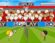 world cup headers 2006 spiele online