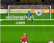 Kostenlose Fussball Spiele
