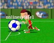 Fussball Online Spiele